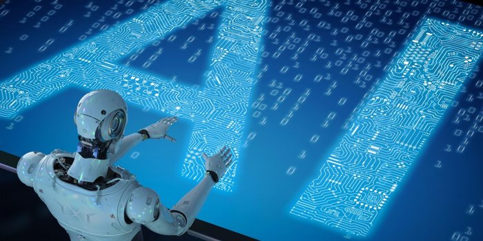 Technology in Robotics The Advantages Artificial Intelligent